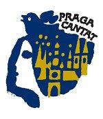 http://www.bohemiafestival.cz/img/loga/praga-cantat.jpg